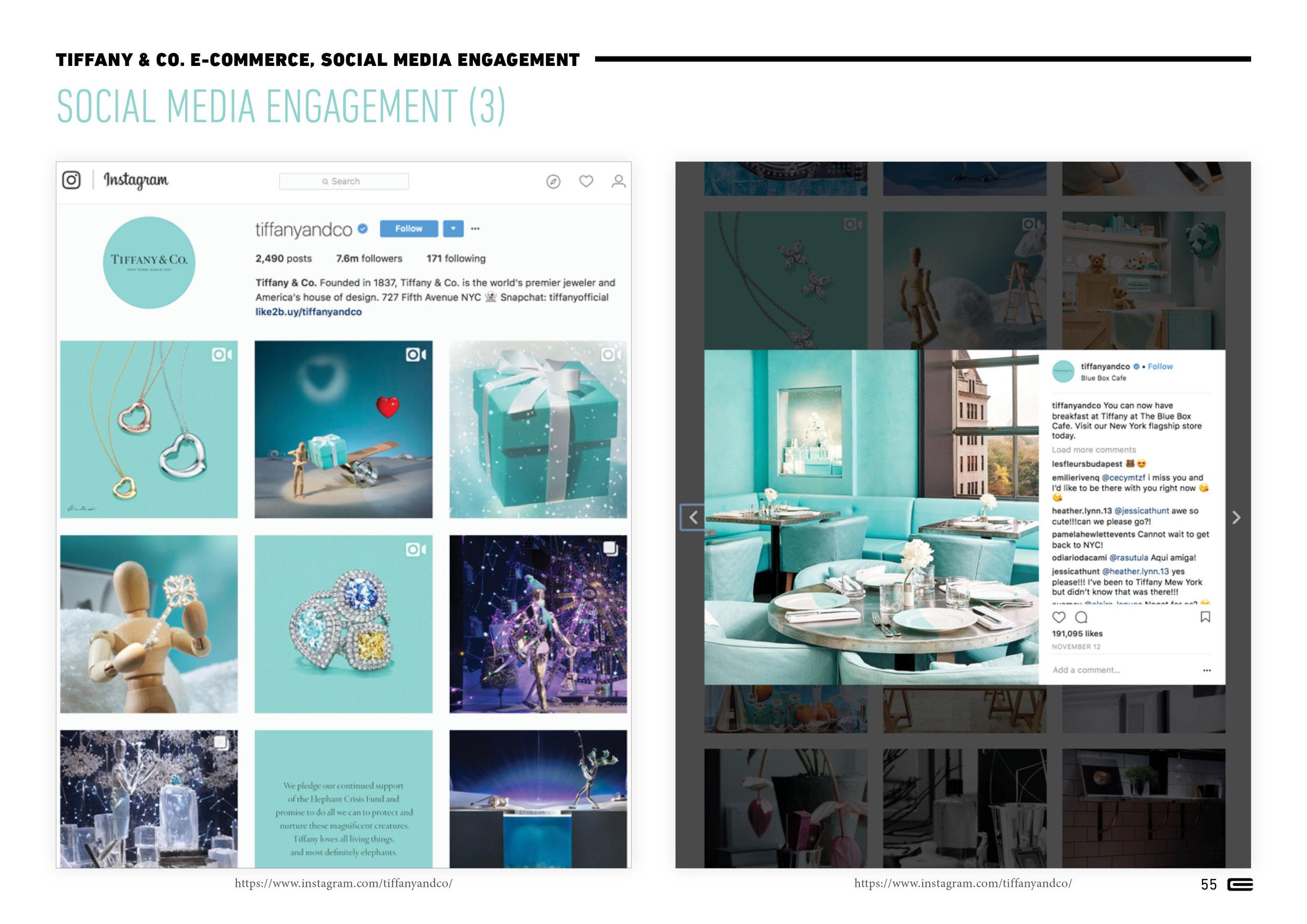 EC - VIC 2018 Presentation on Tiffany55.jpg