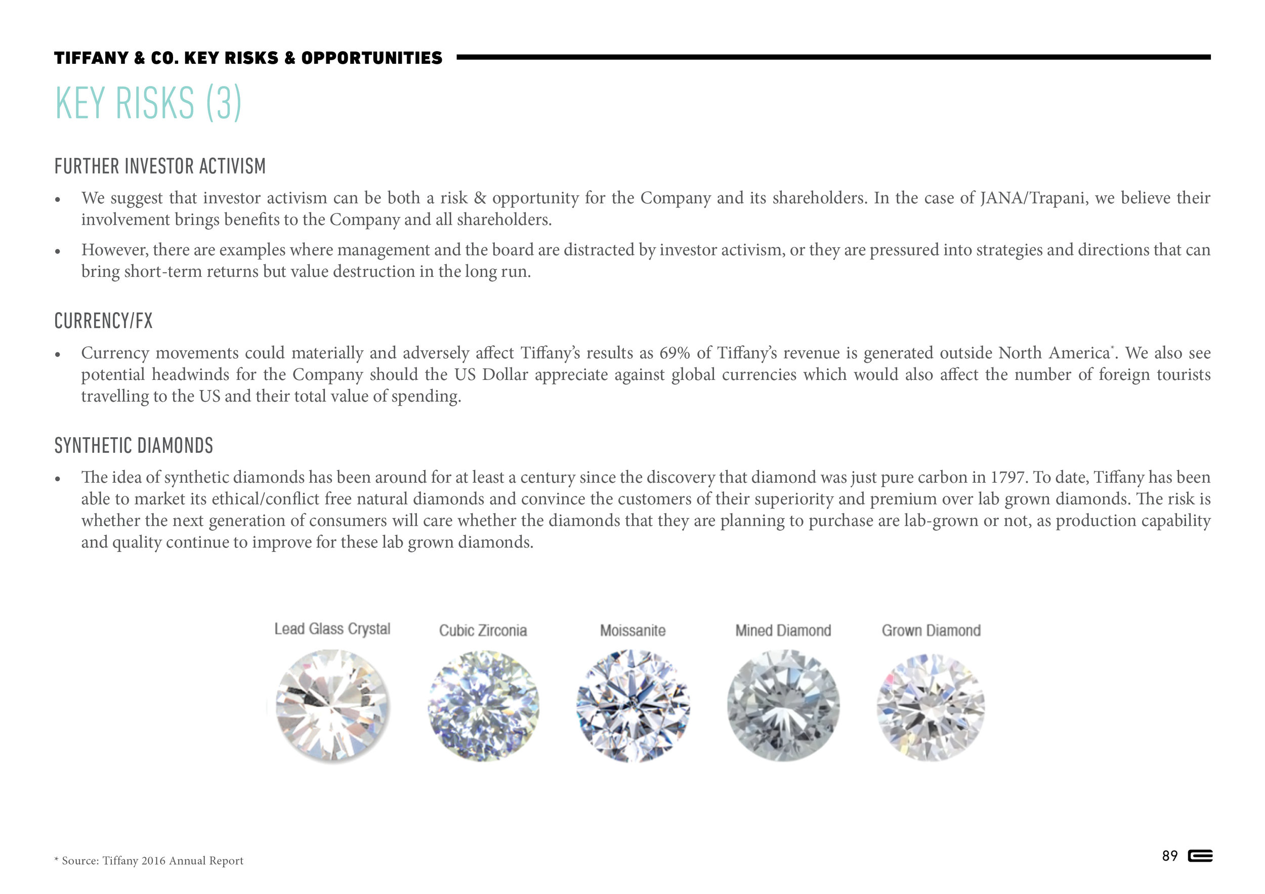 EC - VIC 2018 Presentation on Tiffany89.jpg