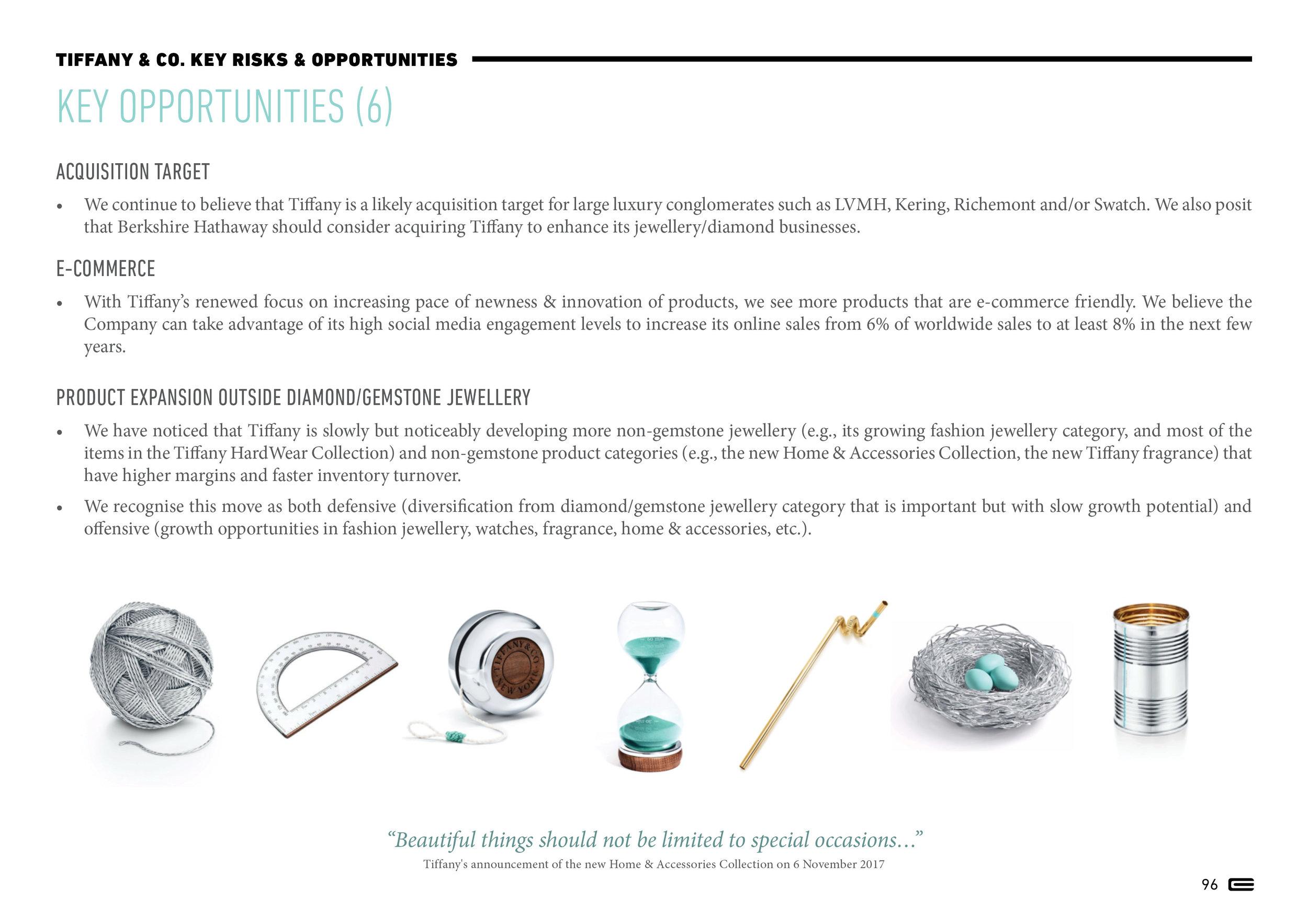 EC - VIC 2018 Presentation on Tiffany96.jpg