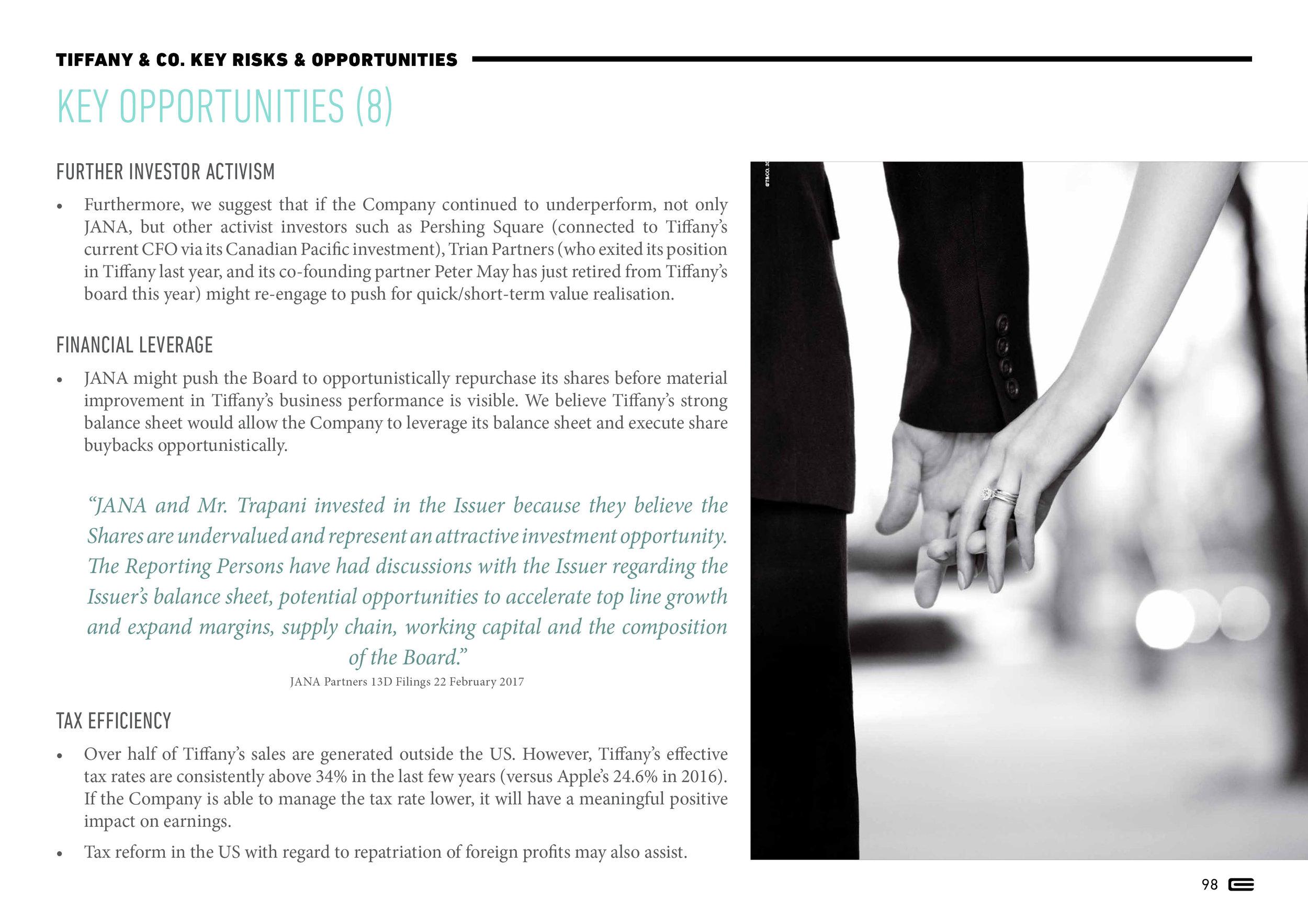EC - VIC 2018 Presentation on Tiffany98.jpg