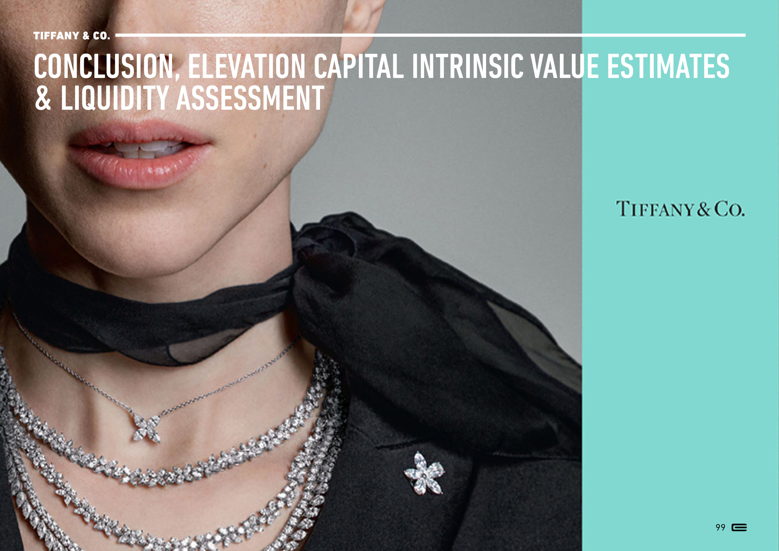 EC - VIC 2018 Presentation on Tiffany99.jpg