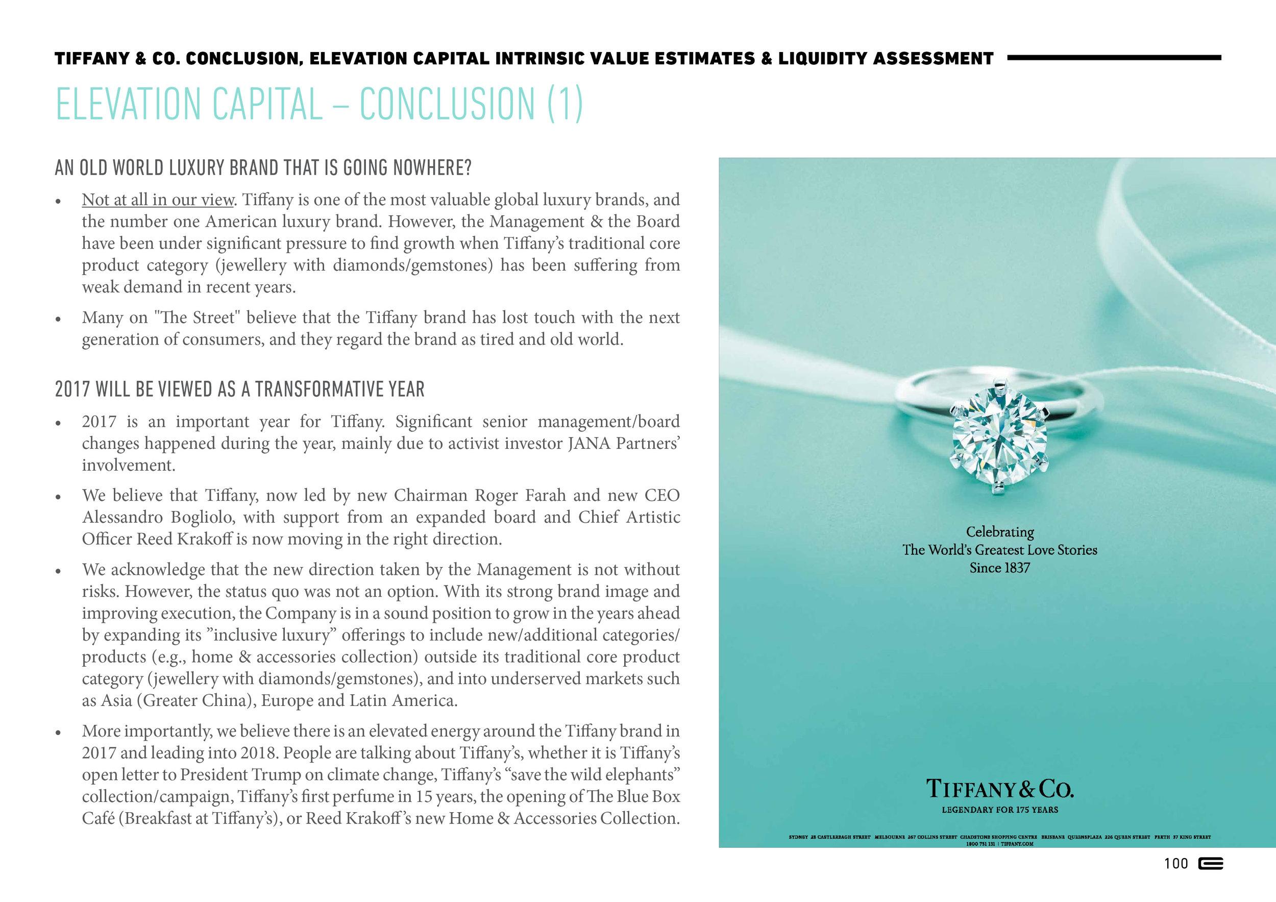 EC - VIC 2018 Presentation on Tiffany100.jpg