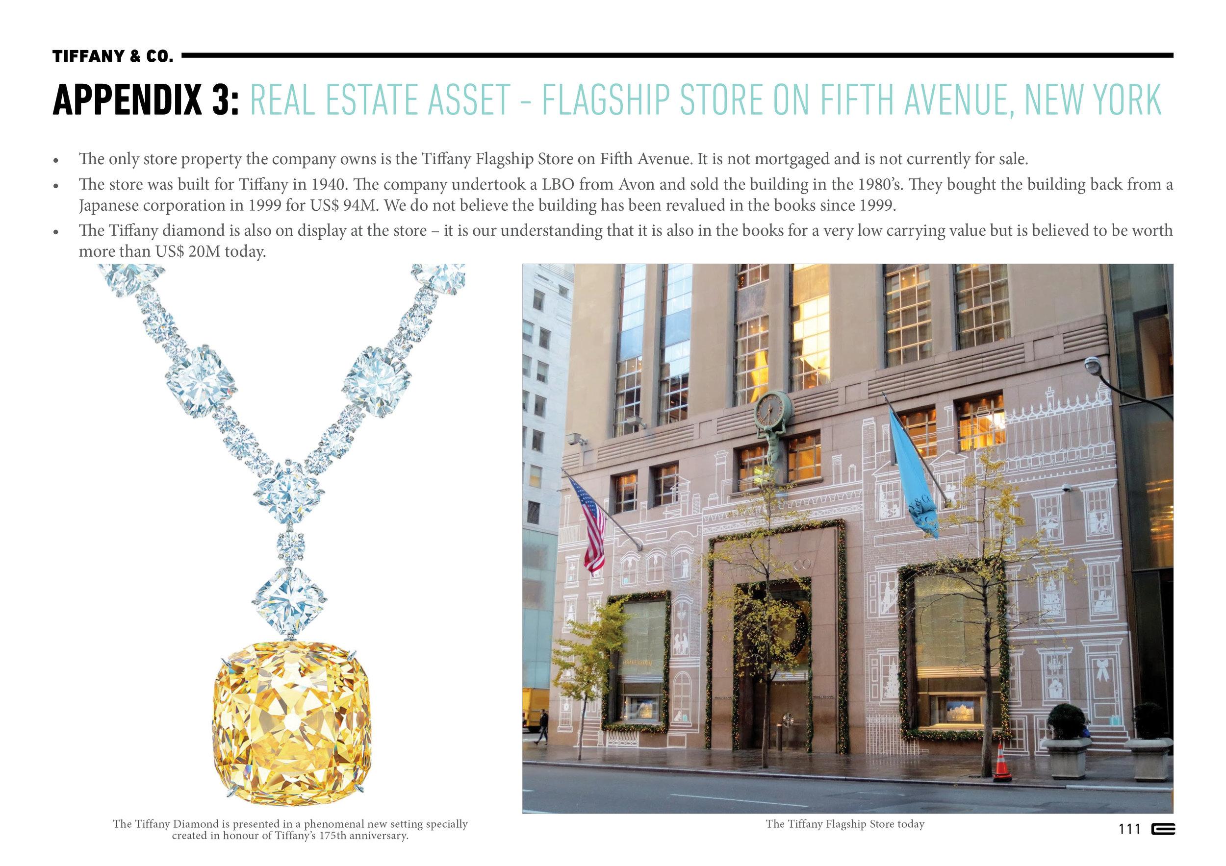 EC - VIC 2018 Presentation on Tiffany111.jpg