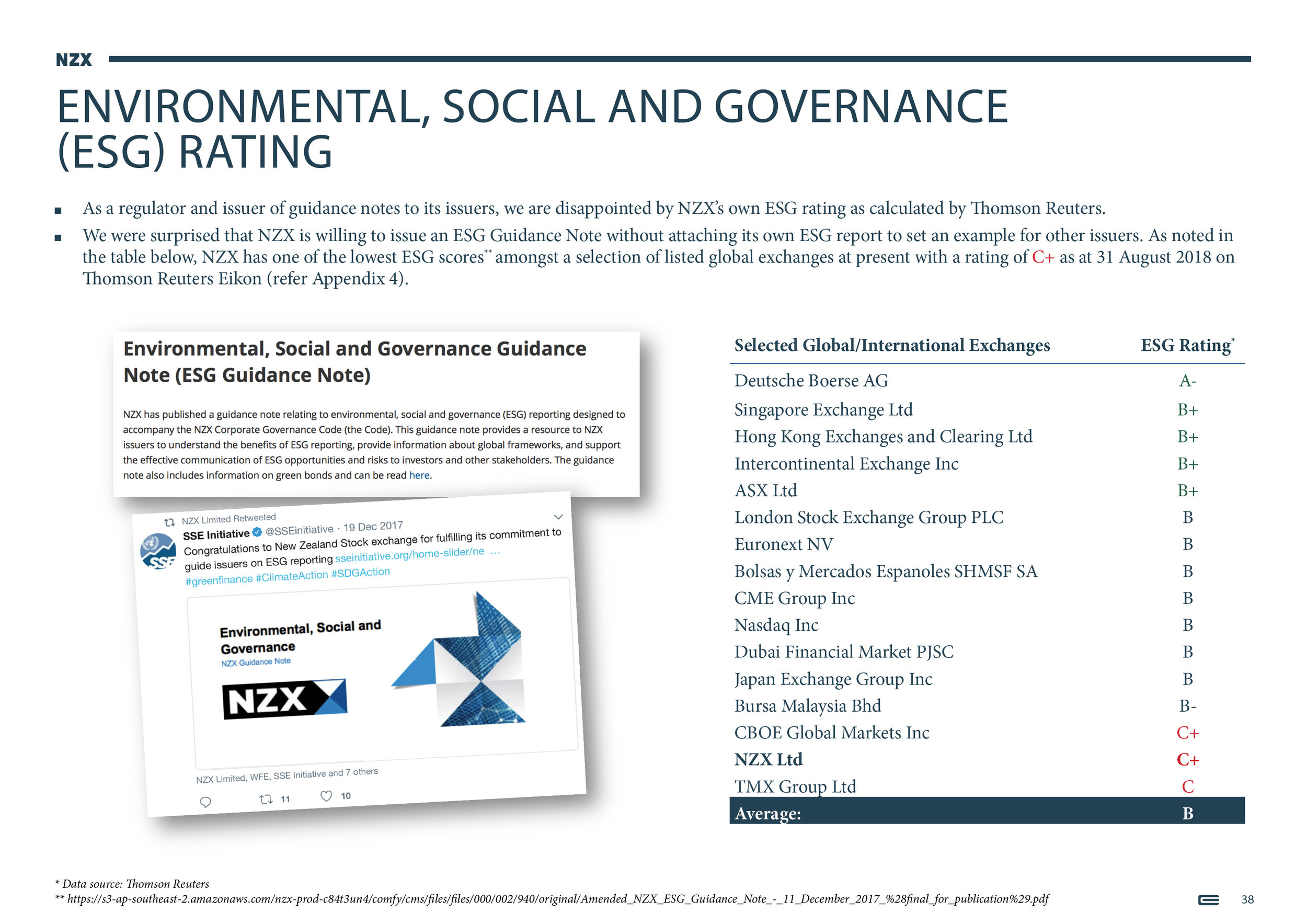 NZX Limited - Presentation - September 201838.jpg