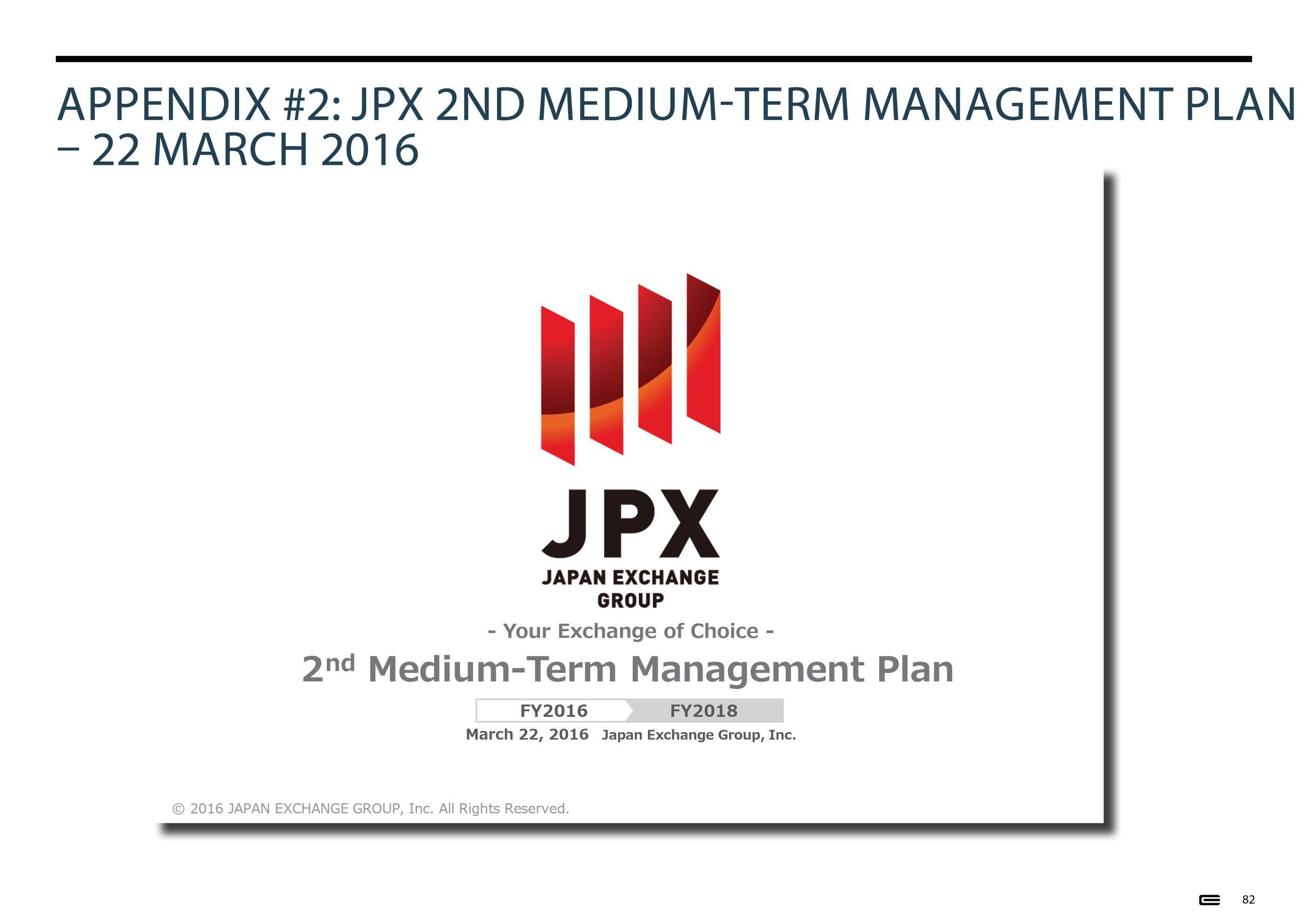 NZX Limited - Presentation - September 201882.jpg