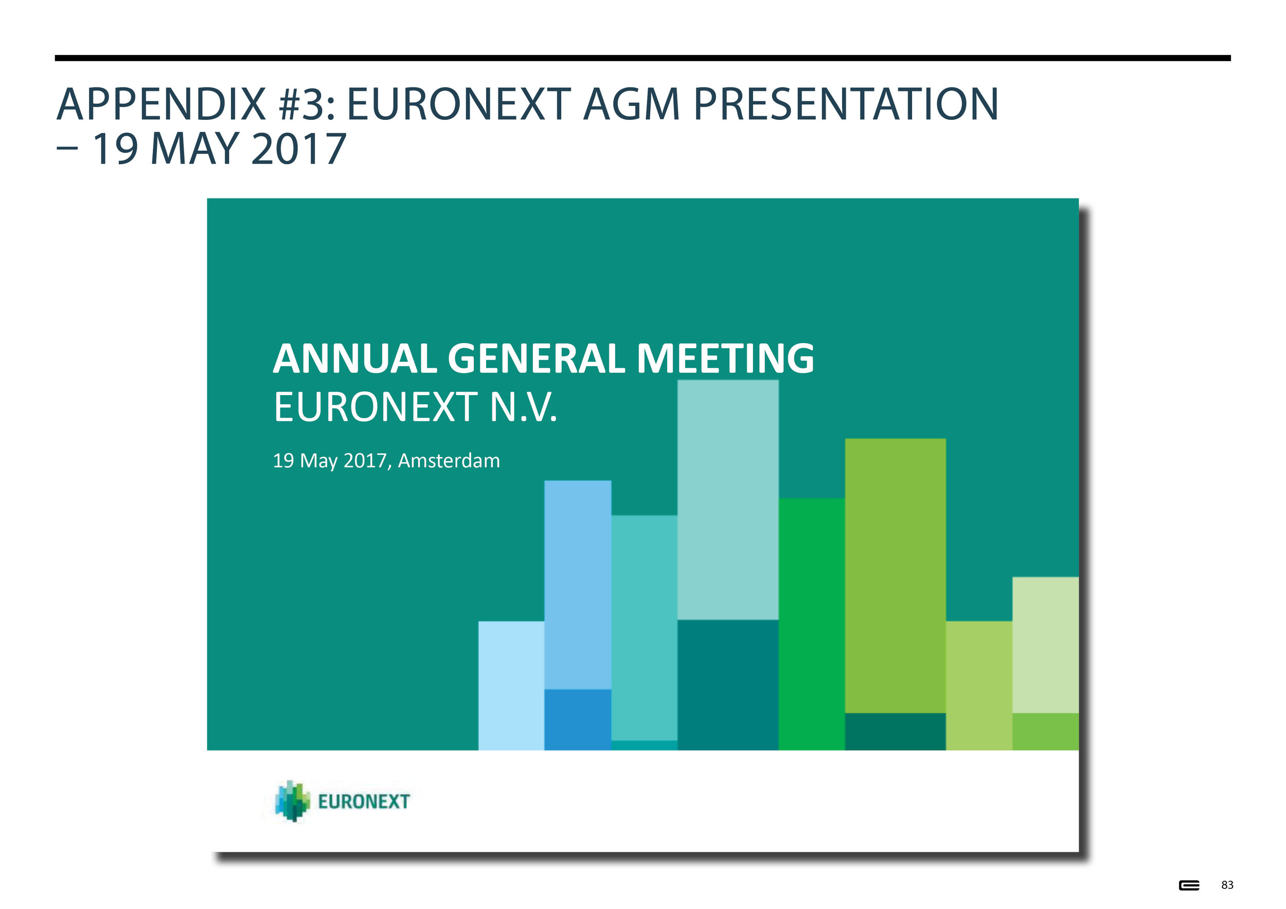 NZX Limited - Presentation - September 201883.jpg