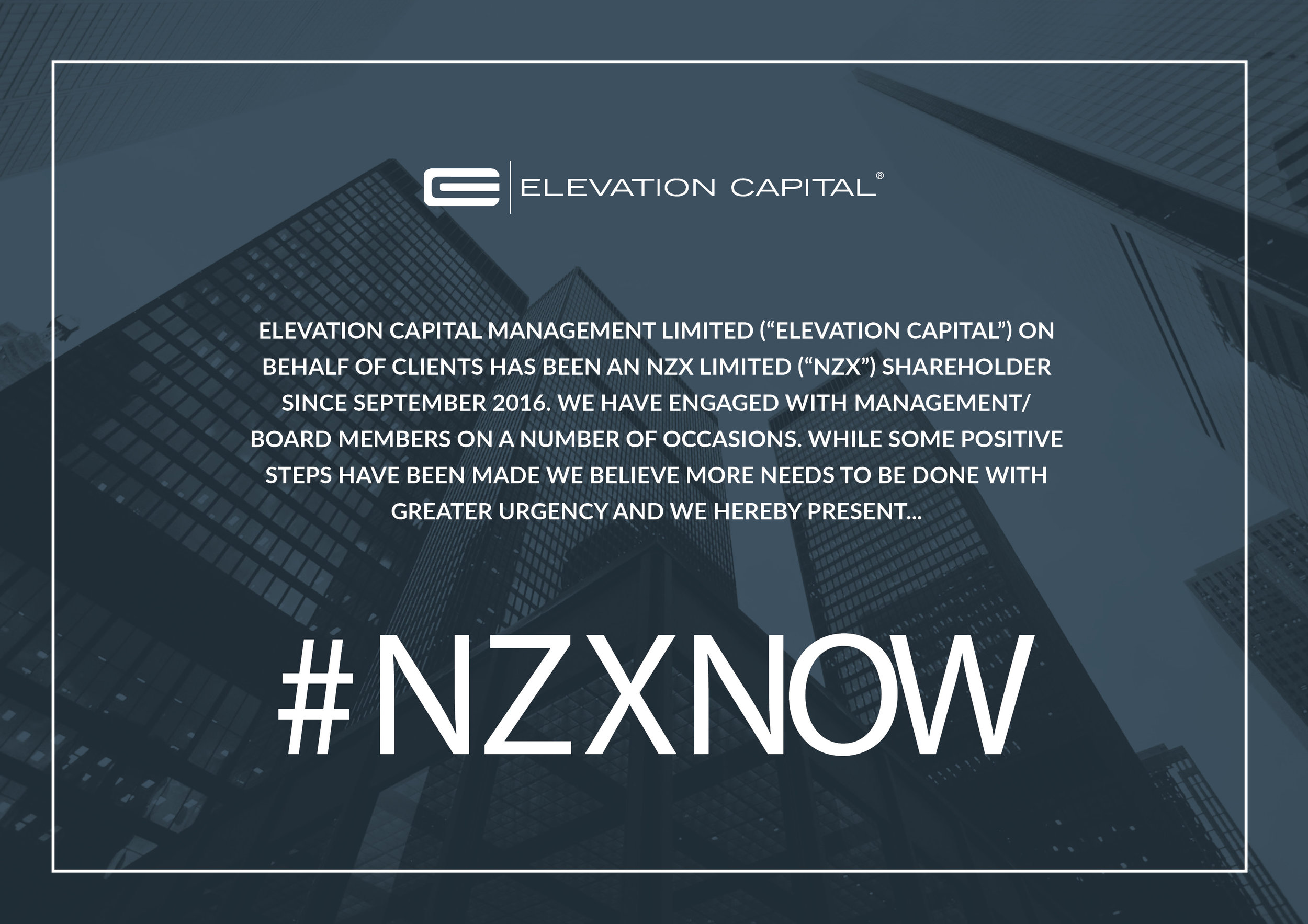 #NZXNOW - Presentation - 1 October 2018.jpg