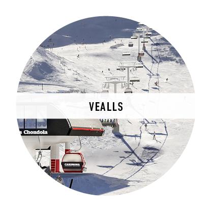 VEALLS.png
