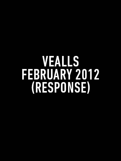 Vealls679.jpg