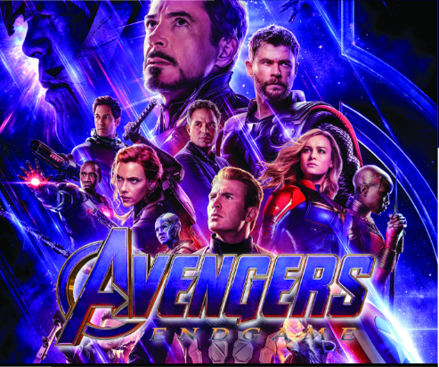 Avengers Graphic.PNG