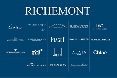 Richemont Graphic.PNG