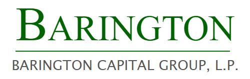 Barington Capital Logo.PNG