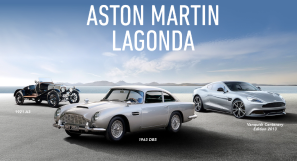 Aston Martin Graphic.PNG