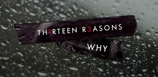 13 Reasons Why Graphic.PNG