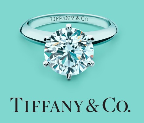 Tiffany Graphic.PNG