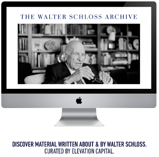 Walter Schloss Archive Graphic.PNG