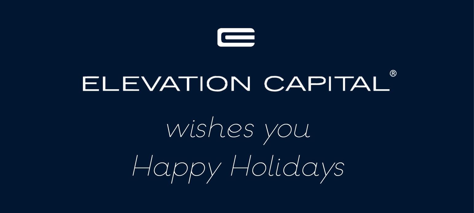 Happy+Holidays+Graphic.jpg