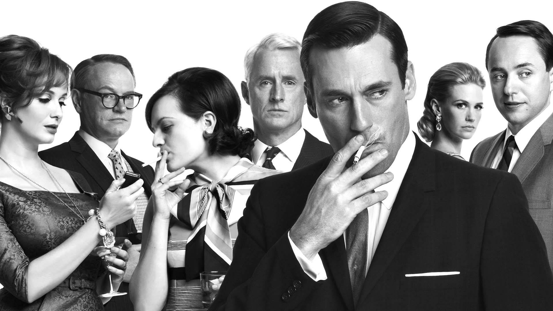 AMC - Mad Men Graphic.jpg