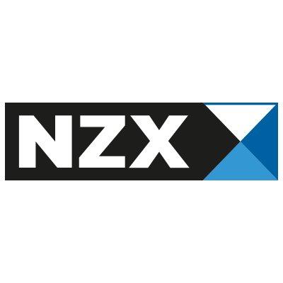 NZX logo.jpg