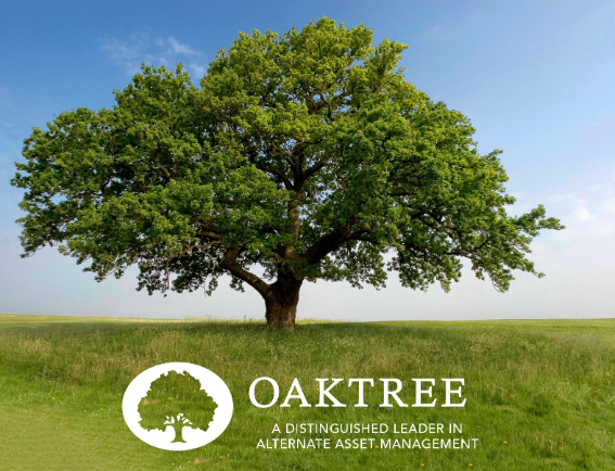 Oaktree Graphic.PNG