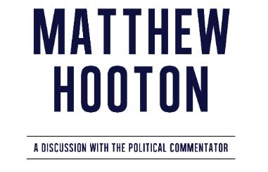 Matthew Hooton.PNG