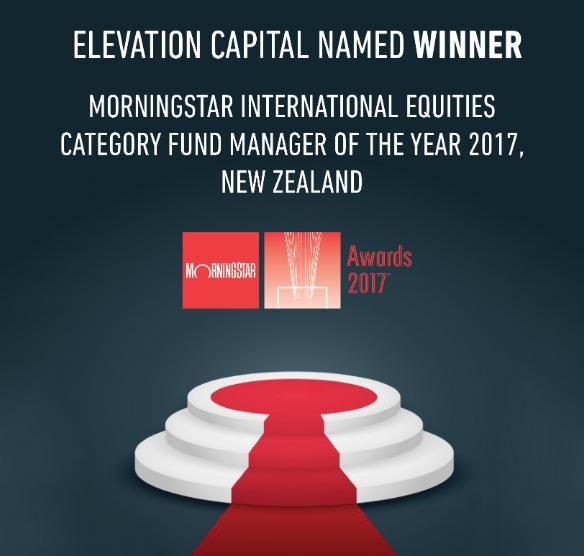 Morningstar Award.PNG