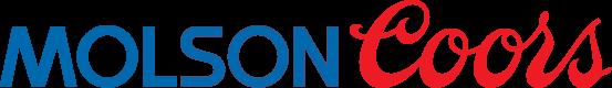 Molson Coors logo.png