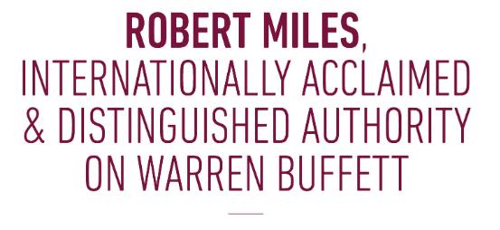 Robert Miles 1.PNG