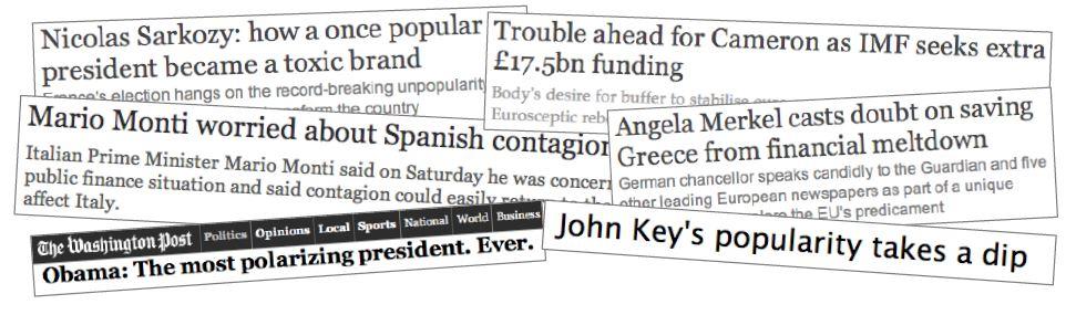 News headlines.JPG