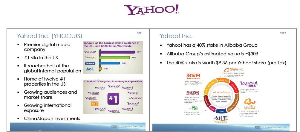 Yahoo 1.JPG