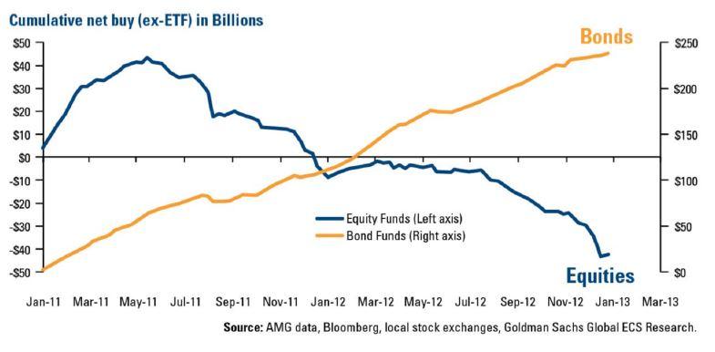 Market Review 1.JPG