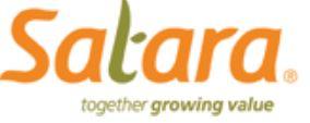 Satara Logo.JPG