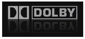 Dolby Logo.JPG