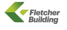 Fletcher Building Logo.JPG