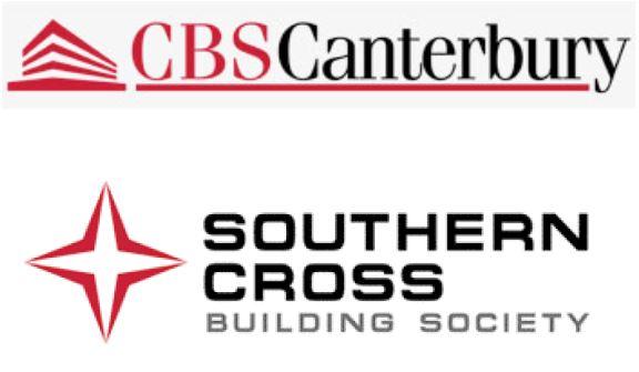 CBS Canterbury and Souther Cross logos.JPG