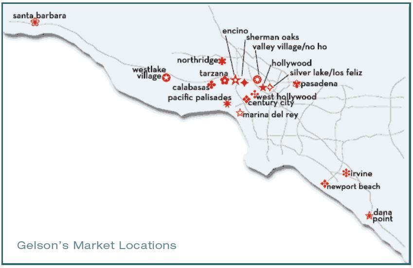 Arden Group Map.JPG
