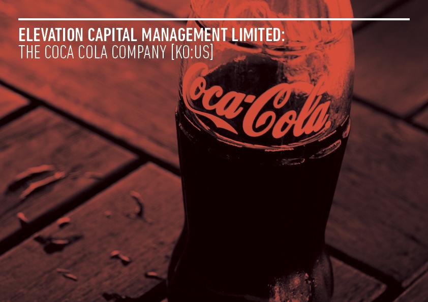 Coca Cola Co.png