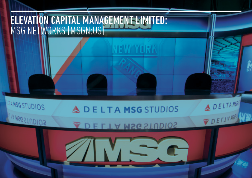 MSG Networks.png