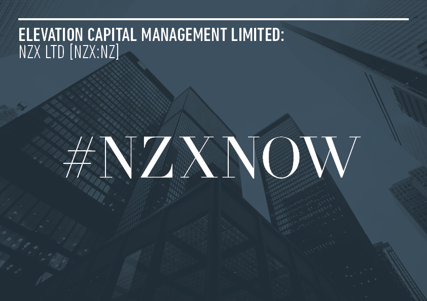 NZX NOW Tile.png