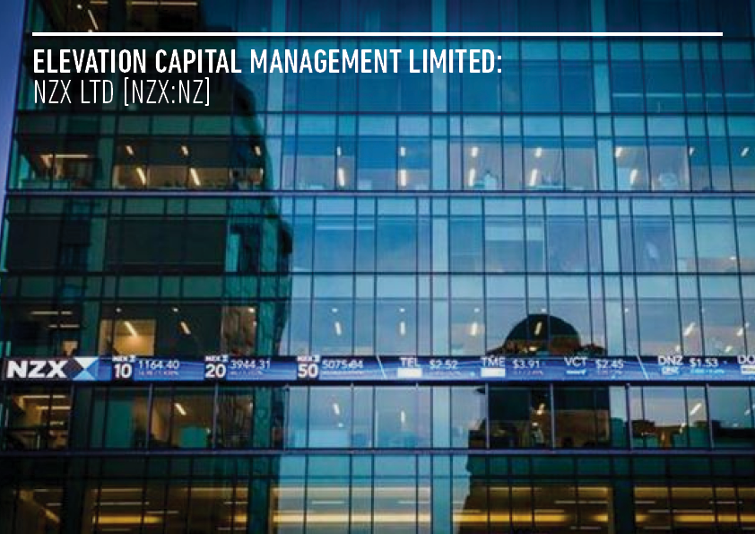 NZX Presentation Tile.png