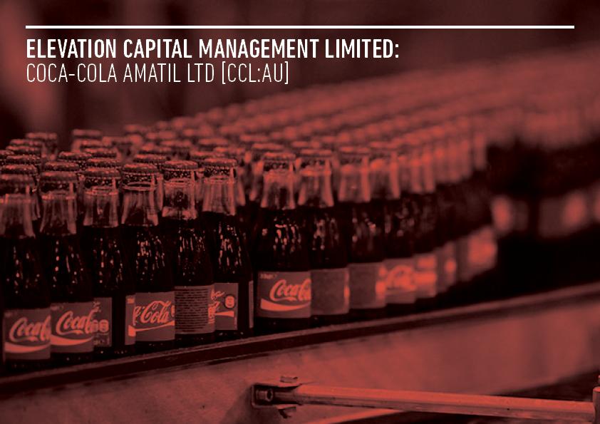 Coca Cola Amatil.png
