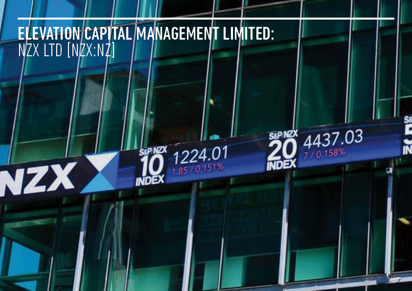 NZX 2017.png
