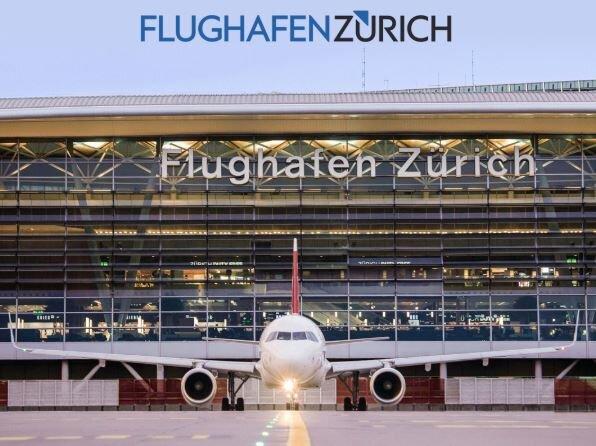 Flurghagen Zurich.JPG