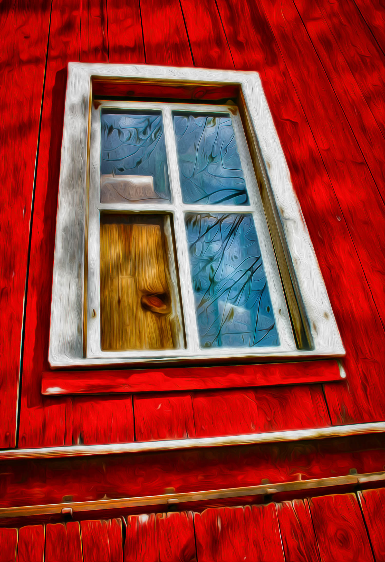 Red-WIndow.jpg