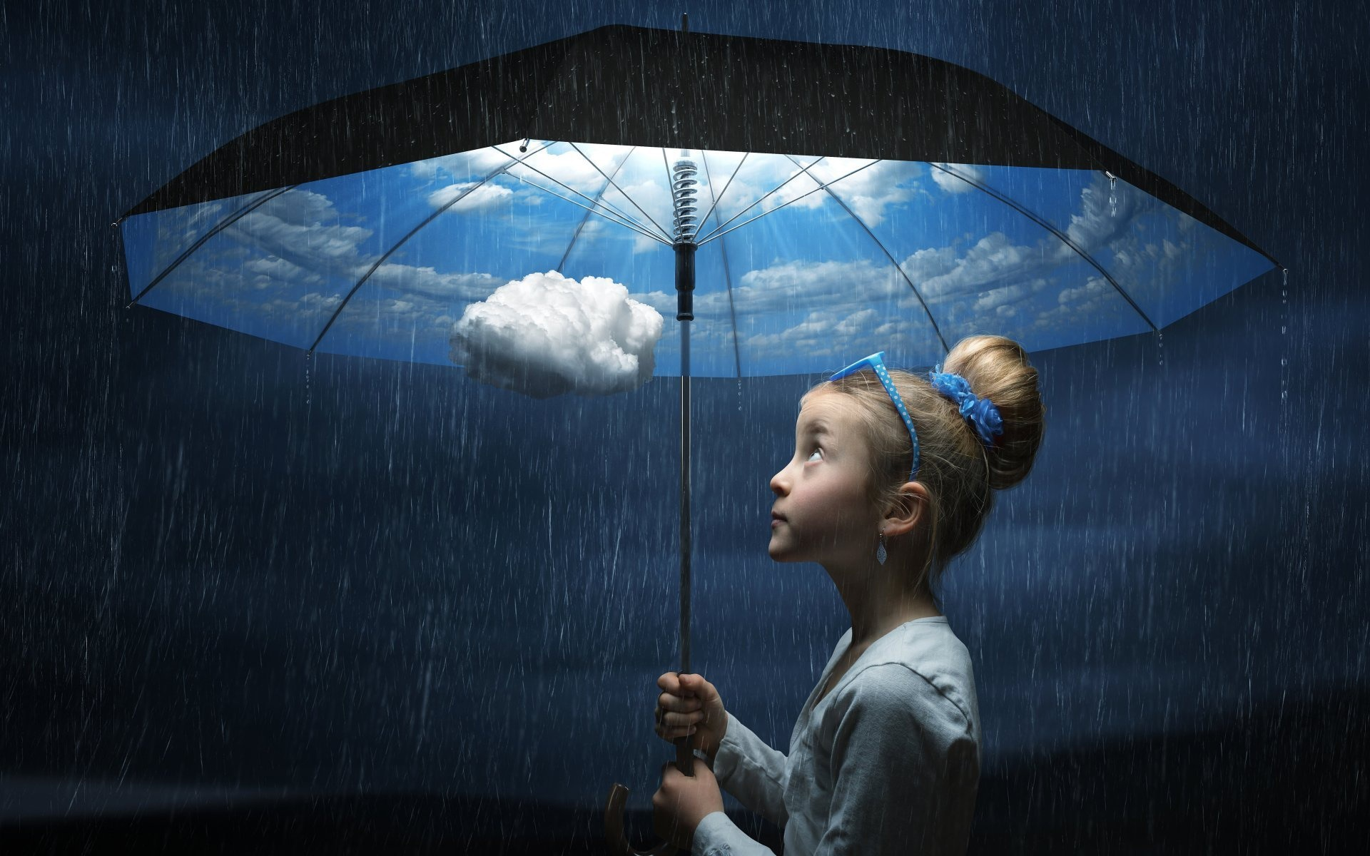 Umbrella-child-girl-rainy-sky-clouds-creative-picture_1920x1200.jpg
