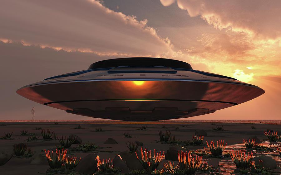 a-flying-saucer-landed-at-a-remote-mark-stevenson.jpg
