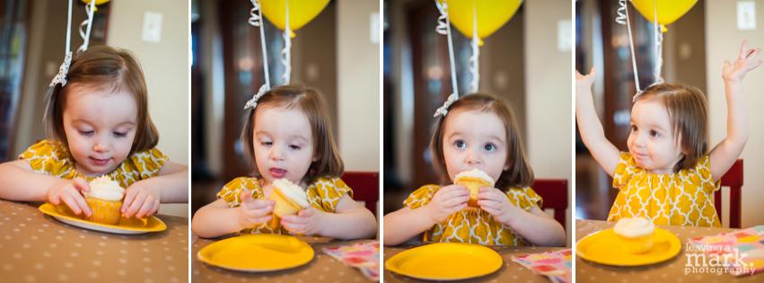 cupcake collage.jpg