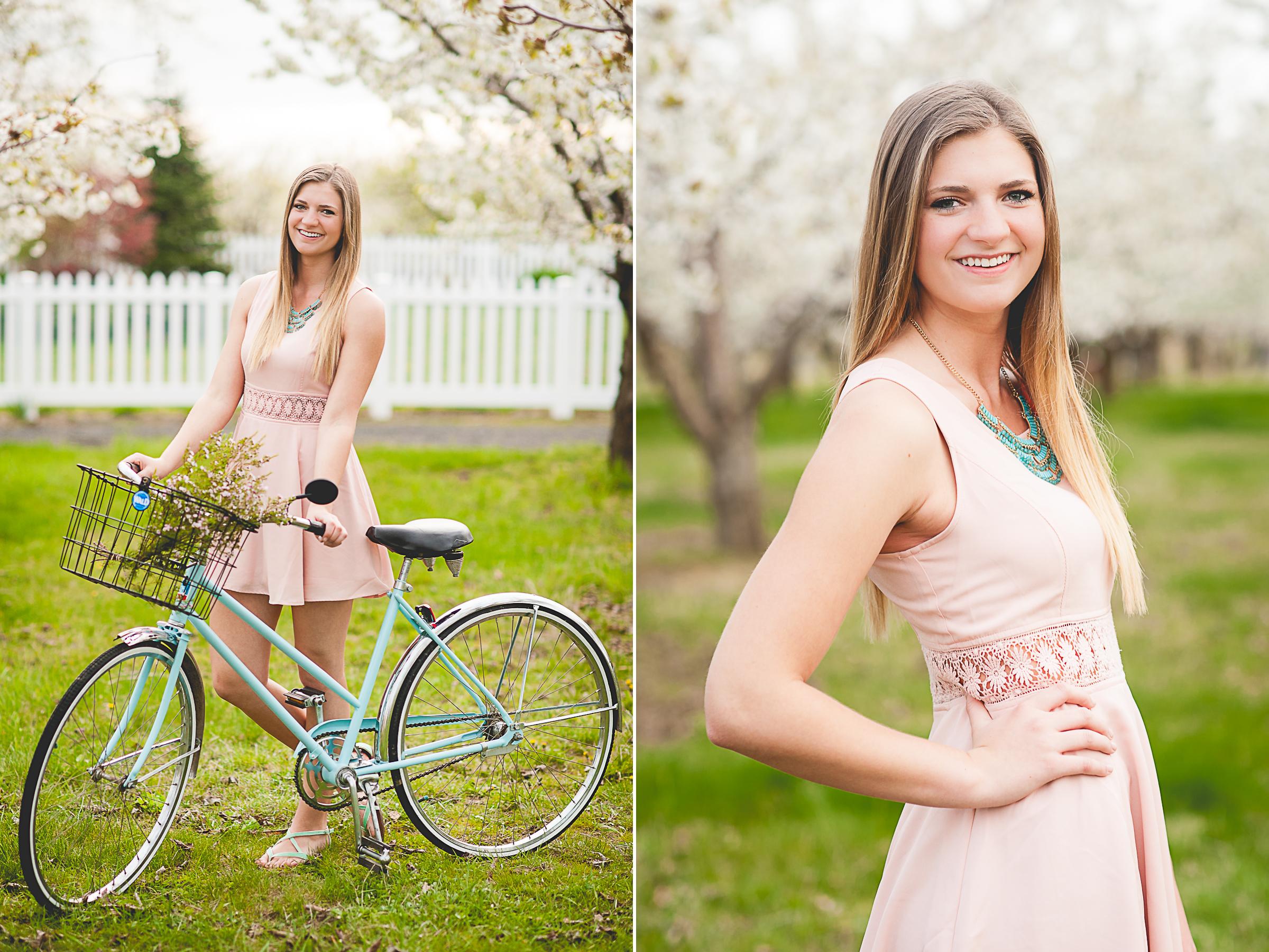 senior girl.jpg