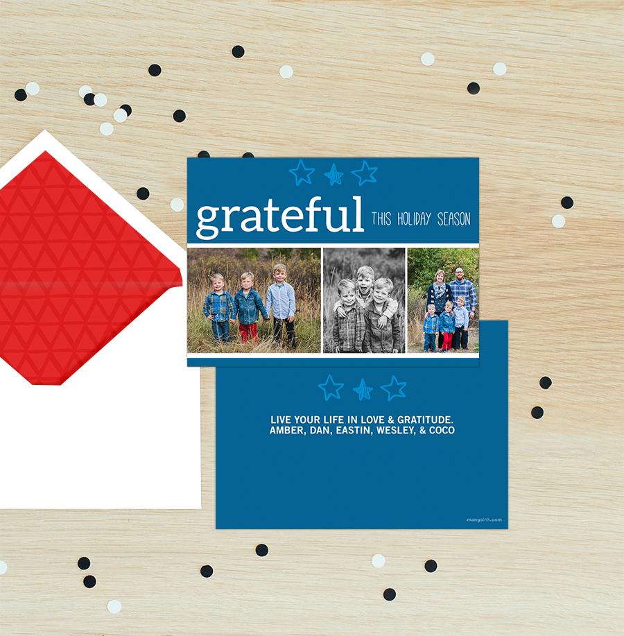 gratefulbluemock copy.jpg