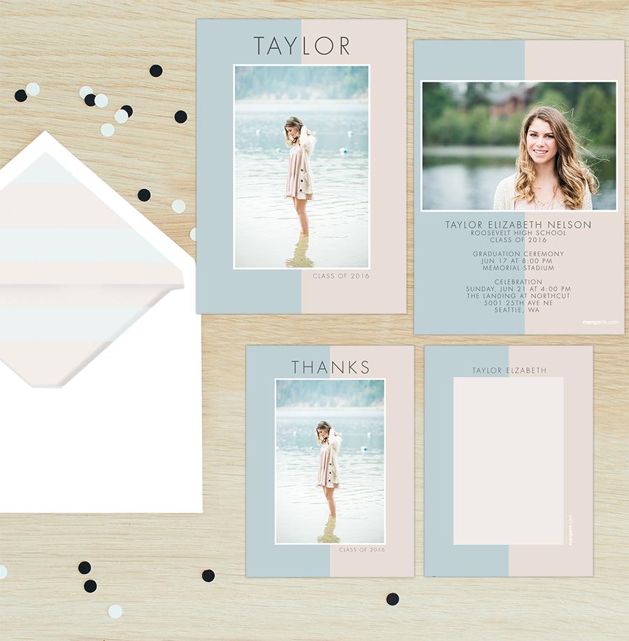 taylormock+copy.jpg